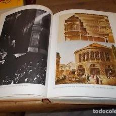 Libros de segunda mano: LA ÓPERA. ENCICLOPEDIA DEL ARTE LÍRICO . AGUILAR EDICIONES. 1981. EXTRAORDINARIO EJEMPLAR. VER FOTOS. Lote 152055606