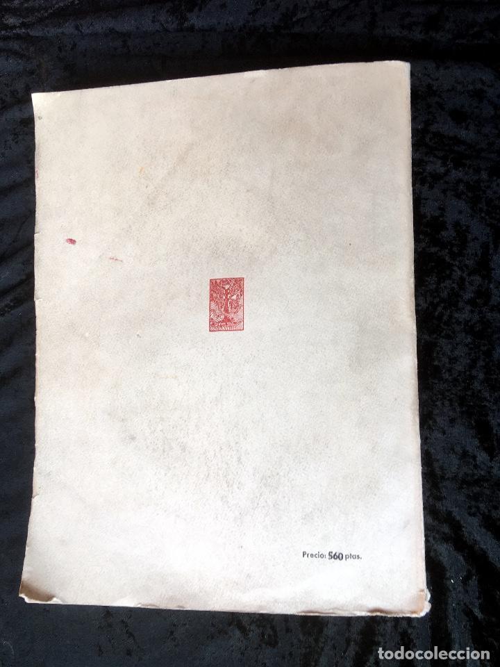 Libros de segunda mano: LA MUSICA EN LA CORTE DE LOS REYES CATÓLICOS - I.- POLIFONÍA RELIGIOSA - ANGLES - Foto 9 - 160678158