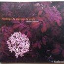 Libros de segunda mano: CATÁLOGO DE MÚSICOS DA LIMIA. MÚSICA TRADICIONAL. DIFUSORA DE LETRAS ARTES E IDEAS. ESPAÑA 2005.. Lote 168278232