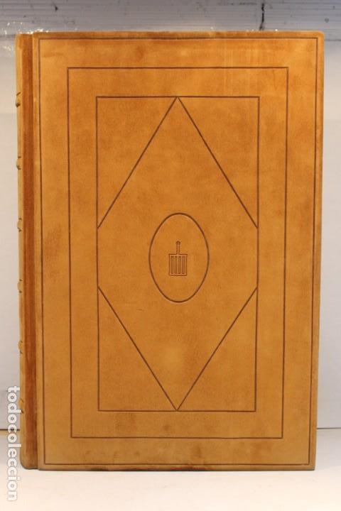 ALFONSO X EL SABIO. CANTIGAS DE SANTA MARÍA. MADRID: EDILÁN, 1979. FACSIMIL. ENVIO GRATIS (Libros de Segunda Mano - Bellas artes, ocio y coleccionismo - Música)