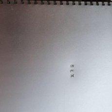 Libros de segunda mano: SEX MADONNA. Lote 171168344