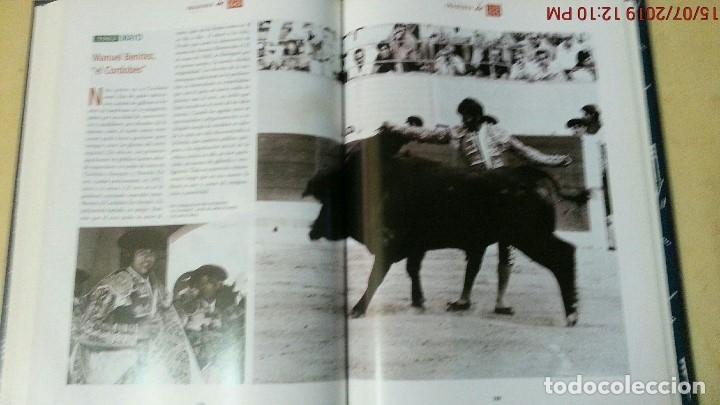 Libros de segunda mano: LA DECADA DE LOS 60 - 3 TOMOS (TOMOS I, II Y III)-ED.CLUB INTERNACIONAL DEL LIBRO - AÑO 1984 (ILUST) - Foto 30 - 121686451