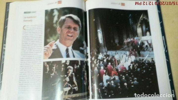 Libros de segunda mano: LA DECADA DE LOS 60 - 3 TOMOS (TOMOS I, II Y III)-ED.CLUB INTERNACIONAL DEL LIBRO - AÑO 1984 (ILUST) - Foto 41 - 121686451