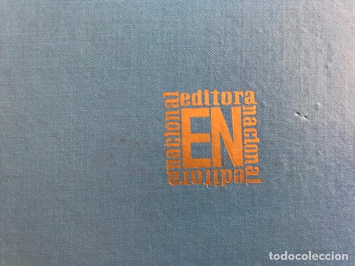 Libros de segunda mano: Músicos que fueron nuestros amigos. Antonio Fernández Cid - Foto 2 - 171968910