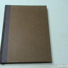 Libros de segunda mano: LIBRO DE DIFERENTES PARTITURAS DE PIANO Y VIOLIN ENCUADERNADAS EN UN TOMO. (LIBRO 2). Lote 177531065