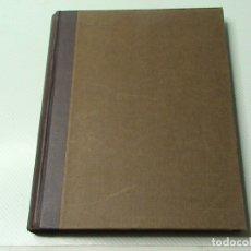 Libros de segunda mano: LIBRO DE DIFERENTES PARTITURAS DE PIANO Y VIOLIN ENCUADERNADAS EN UN TOMO.(LIBRO 4). Lote 177531087