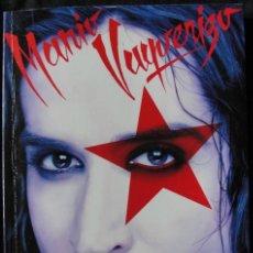 Libros de segunda mano: MARIO VAQUERIZO - HACIENDO MAJARADAS - ESPASA, 2012 -. Lote 179132402
