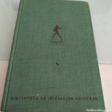 Libros de segunda mano: ZAMACOIS TEORÍA DE LA MÚSICA I. Lote 179169571