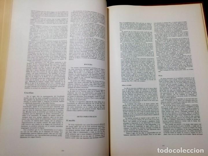 Libros de segunda mano: CANTIGAS DE SANTA MARIA DE ALFONSO X EL SABIO, códice rico de El Escorial, s. XIII - Foto 10 - 180891017