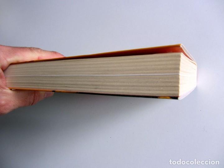 Libros de segunda mano: Courtney y yo. Lucia Etxebarria - Foto 4 - 201252502