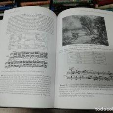 Libros de segunda mano: ANTONI TORRANDELL ( 1881 - 1963 ) : HARMONIES FRANCESES A LA MALLORCA DEL SEGLE XX. INCA . 2015.. Lote 202372346