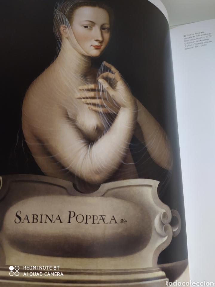 Libros de segunda mano: ÓPERA. Pasión, poder y política. Libro de la exposición Caixa 2017 - Foto 3 - 210962697