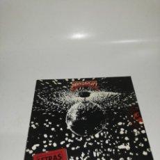 Libros de segunda mano: NEIL YOUNG, MIRROR BALL, LETRAS 1995 TRADUCCIÓN ISABEL FERRER. Lote 211442475