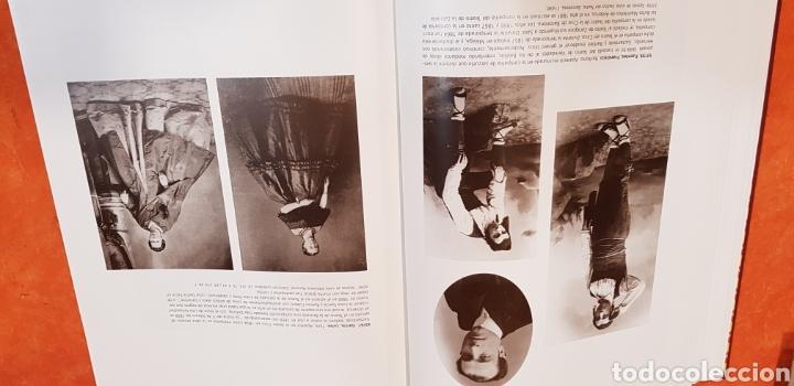 Libros de segunda mano: HISTORIA GRÁFICA DE LA ZARZUELA . DEL CANTO Y LOS CANTANTES - Foto 3 - 221711992