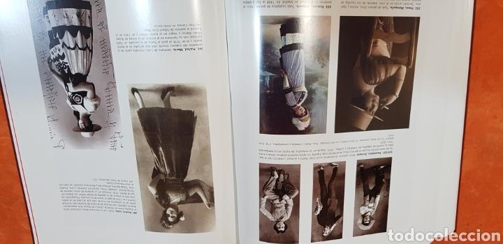 Libros de segunda mano: HISTORIA GRÁFICA DE LA ZARZUELA . DEL CANTO Y LOS CANTANTES - Foto 5 - 221711992