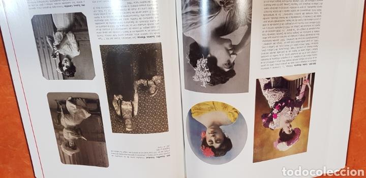 Libros de segunda mano: HISTORIA GRÁFICA DE LA ZARZUELA . DEL CANTO Y LOS CANTANTES - Foto 6 - 221711992