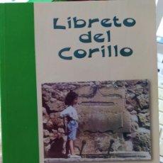 Libros de segunda mano: CURIOSO LIBRO RECOPILATORIO DE LETRAS DE CANCIONES CLASICAS Y DE OTROS TIPOS. VICTOR AGUEDA, 2000. Lote 288132683