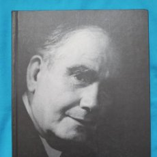 Libros de segunda mano: ANTONI TORRANDELL 1881-1963 - HARMONIES FRANCESES A LA MALLORCA DEL SEGLE. XX. RAMÓN SOBRINO. Lote 243901505
