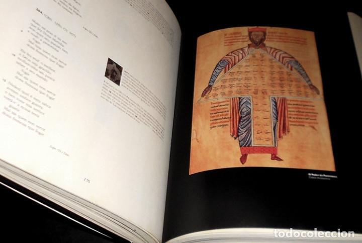 Libros de segunda mano: X119 - CANCIONEROS MEDIEVALES GALEGOS-PORTUGUESES. M. RODRIGUEZ LAPA. CANTIGAS. GALICIA. PORTUGAL. - Foto 3 - 246586340