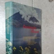 Libros de segunda mano: ENCICLOPEDIA MUSICAL (ENCICLOPEDIA QUE COMPRENDE INSTRUCCIÓN ESPECIAL PARA ÓRGANO, PIANO Y GUITARRA.. Lote 253994035
