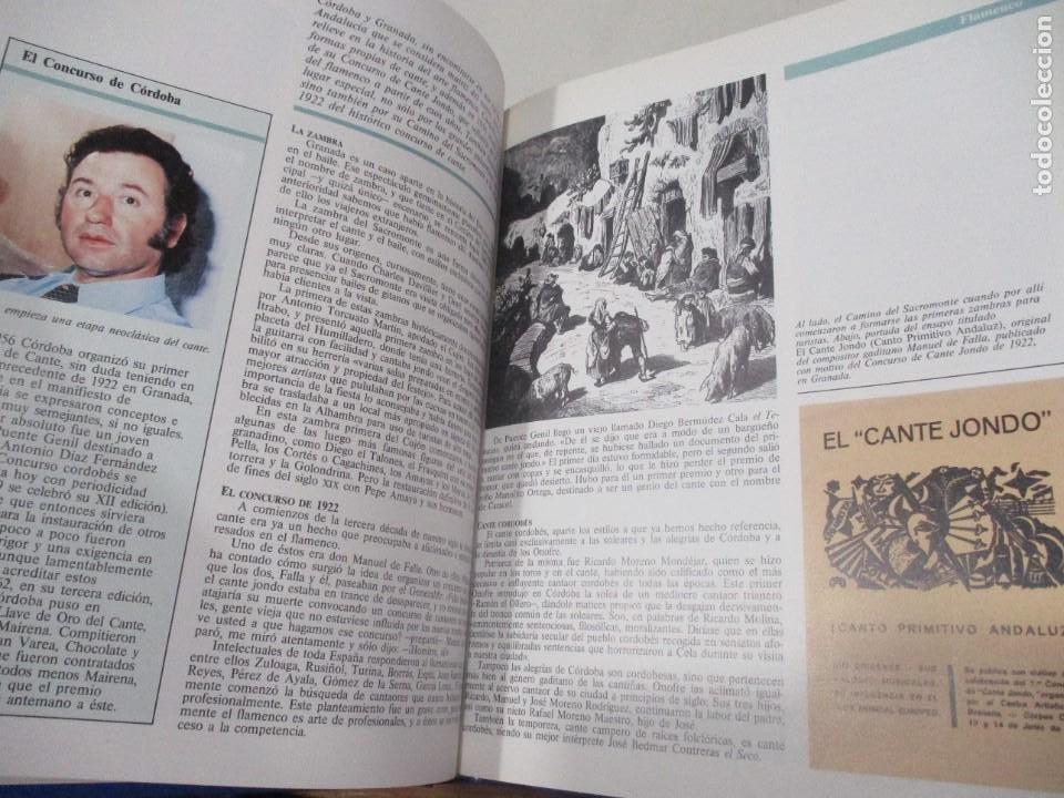 Libros de segunda mano: GRAN DISCOTECA FAMILIAR (5 tomos) W9430 - Foto 4 - 288648273
