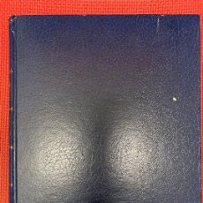 Libros de segunda mano: MAESTROS DEL FLAMENCO, LIBRO.. Lote 296005238