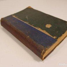 Libros de segunda mano: ESTÉTICA APLICADA A LA MÚSICA. JOSÉ FORNS. CUARTA EDICIÓN.. Lote 297152913
