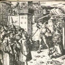 Libros de segunda mano: PRINCESA DE FRANCIA EN CASTILLA. NOVELA HISTÓRICA, POR JOSÉ Mª. GARCÍA RODRÍGUEZ. Lote 26612980