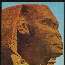 Libros de segunda mano: EL FARAÓN DE ORO. KARL BRUCNER. EDITORIAL DONCEL 1976.. Lote 19502918