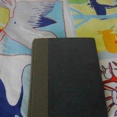 Libros de segunda mano: OBJETIVO TOKIO, JOHN P- MARQUAND, 1958, 1 ED. Lote 21174830