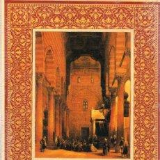 Libros de segunda mano: BILAL. EL SIRVIENTE DE MAHOMA. H.A.L. CRAIG. NARRATIVAS HISTORICAS EDHASA. 23 X 15 CM.. Lote 21225275