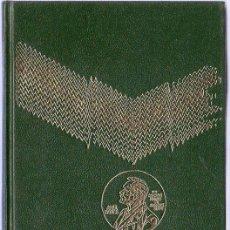 Libros de segunda mano: HOMBRES DE DIOS. TOMO II. 1973. PEARL S. BUCK. 19 X 13 CM.. Lote 21528610