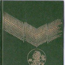 Libros de segunda mano: CARCELES DE MUJERES. TOMO II. SINCLAIR LEWIS. 1973. 19 X 13 CM.. Lote 21528639