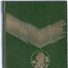 Libros de segunda mano: CARCELES DE MUJERES. TOMO I. SINCLAIR LEWIS. 1973. 19 X 13 CM.. Lote 21528643