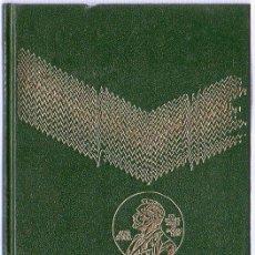 Libros de segunda mano: CONFESIONES DEL AVENTURERO. FELIX KRULL. THOMAS MANN. 1973. 19 X 13 CM.. Lote 21528743