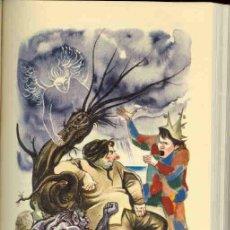 Libros de segunda mano: SHAKESPEARE: OBRAS COMPLETAS. Lote 29271157
