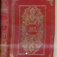 Libros de segunda mano: PIO BAROJA : MEMORIAS DE HOMBRE DE ACCION II -LAS FIGURAS DE CERA (AMIGOS DE LA HISTORIA, 1970). Lote 31996055