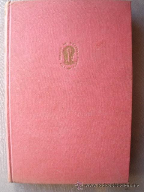Libros de segunda mano: KAPUTT. DE CURZIO MALAPARTE. PRIMERA EDICIÓN. 1947. JOSÉ JANES, EDITOR. BARCELONA - Foto 4 - 36474348