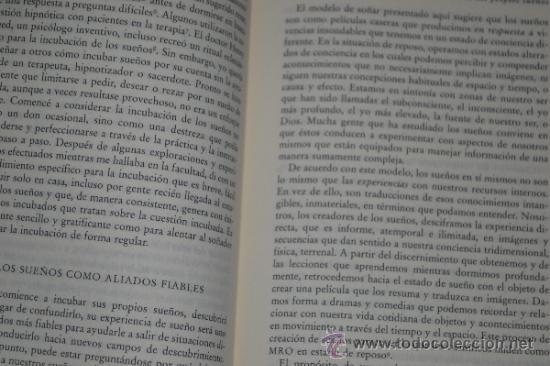 Libros de segunda mano: El dueño del secreto-Antonio Muñoz Molina-Narrativa de hoy-1997 - Foto 4 - 38475885