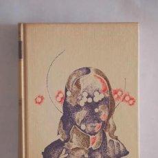 Libros de segunda mano: LOS CIPRESES CREEN EN DIOS DE JOSE MARIA GIRONELLA. Lote 38563561