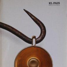 Libros de segunda mano: LA TAZA DE ORO (JOHN STEINBECK). Lote 38725716