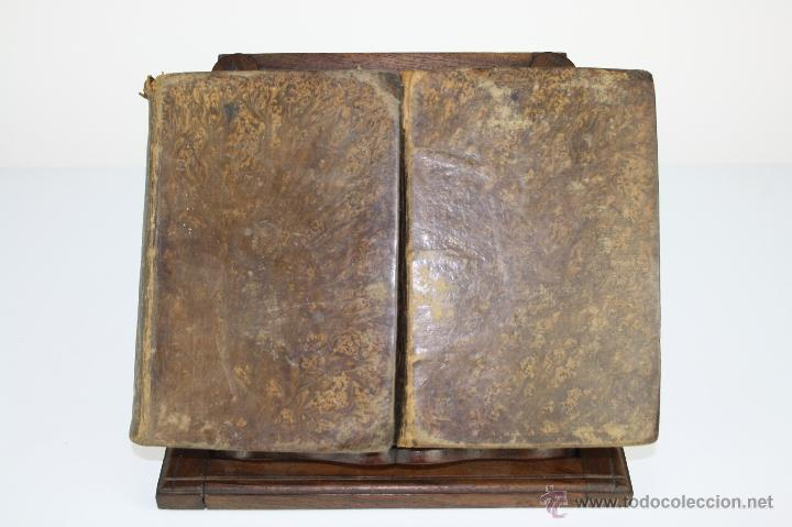 Libros de segunda mano: 5874- EL MUNDO DESCONOCIDO. ORTEGA Y FRIAS. EDIT. MURCIA Y MARTI. S/F. 3 TOMOS. - Foto 7 - 39472486