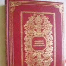 Libros de segunda mano: BEN-HUR. WALLACE, LEWIS. 1970. Lote 40026960