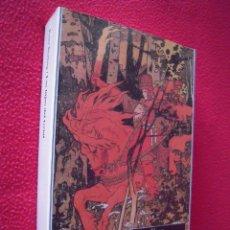 Libros de segunda mano: LOS HIJOS DEL GRIAL - PETER BERLING. Lote 40545013