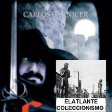 Libros de segunda mano: FORCADA - UN ESPÍA ESPAÑOL AL SERVICIO DE FELIPE II - EL SECRETO DE LA REINA VIRGEN. Lote 41792982