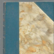 Libros de segunda mano: POUR QUATRE COINS DE TERRE, LANDRY ET CHARLES CLEMENT, EYNARD 1948, EJEMPLAR Nº 104. Lote 43862896