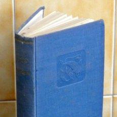 Libros de segunda mano: STALINGRADO - POR THEODOR PLIEVIER.. Lote 44300374
