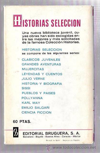 Libros de segunda mano: ALEJANDRO MAGNO. JOSEPH LACIER. EDITORIAL BRUGUERA. 1973 - Foto 2 - 50114238