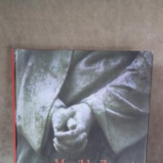 Libros de segunda mano - MATILDE ASENSI - IACOBUS - CÍRCULO DE LECTORES, 2000 - 51505971
