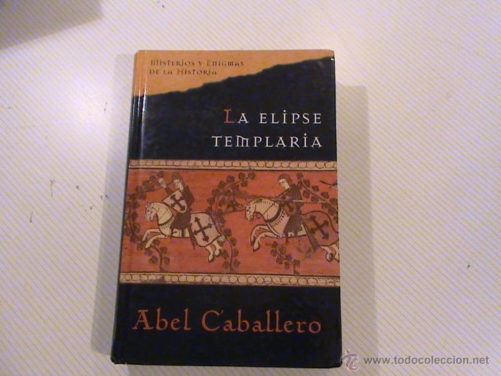 caballero a historical novel